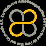logo_zeertifiziert_244px